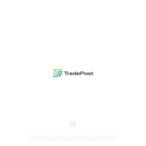 Trade Post