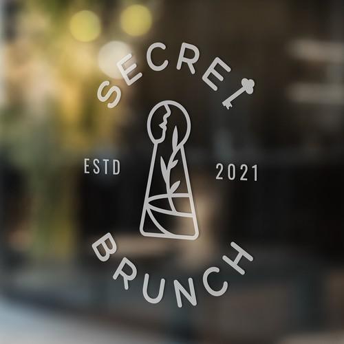 Secret Brunch