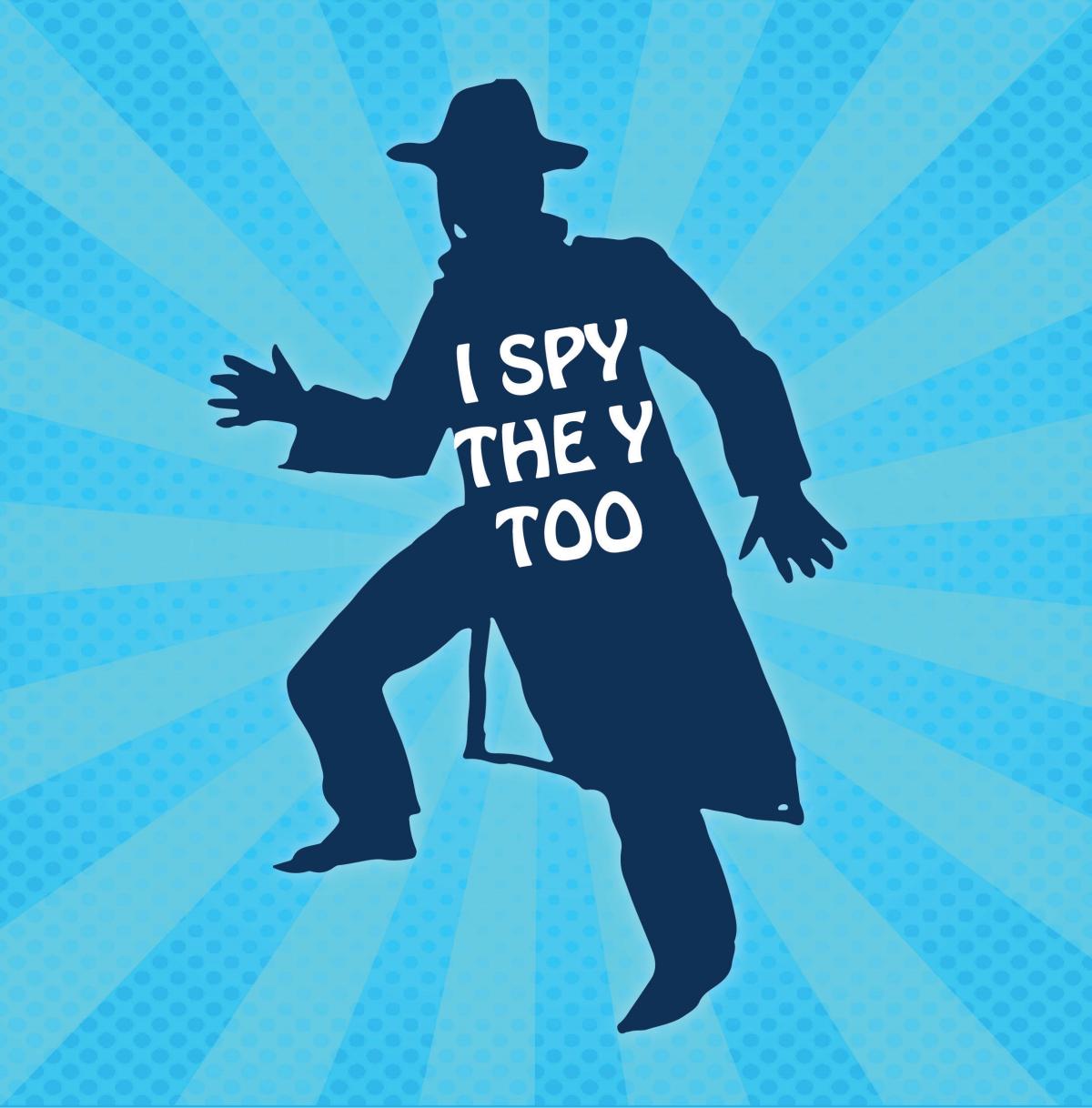 y spy