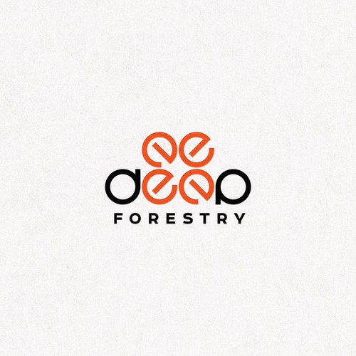 DEEP FORESTRY
