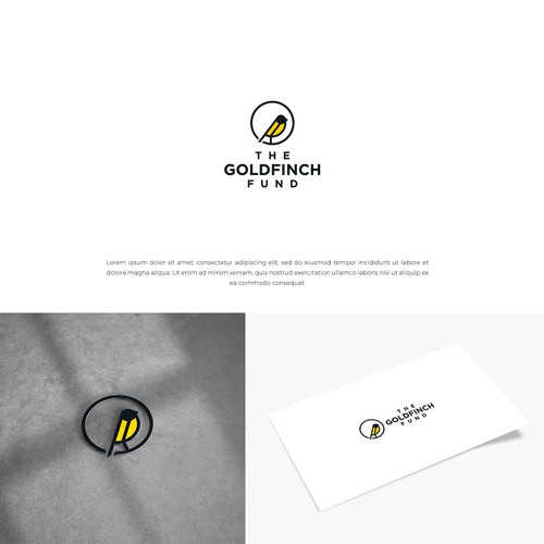 The Goldfinch Fund