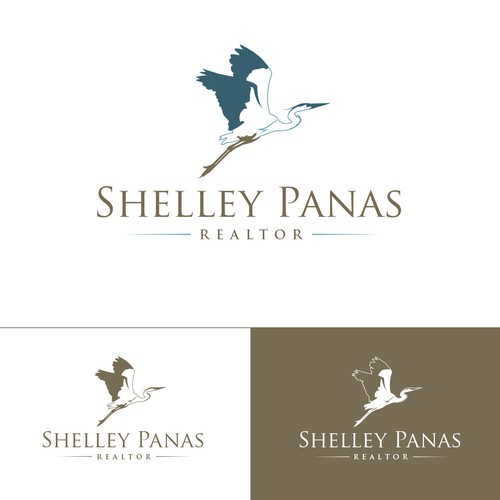 Shelley Panas Realtor