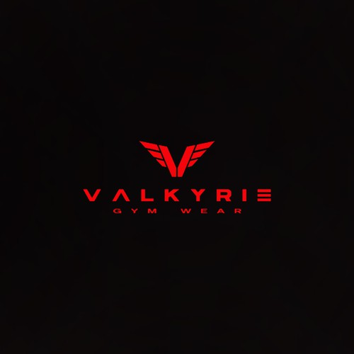 Valkyrie - Gym Wear