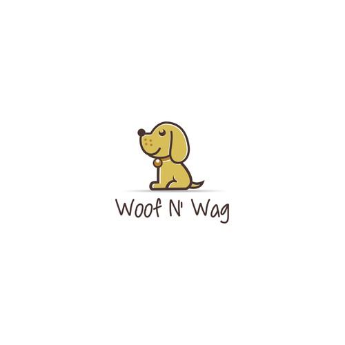 Woof N Wag