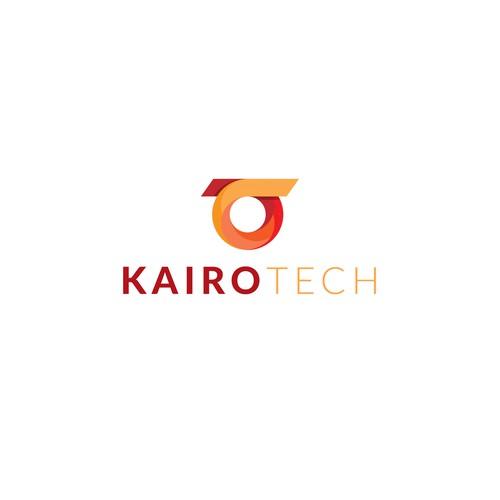Kairo Tech