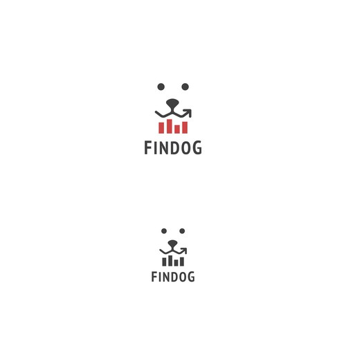 FinDog logo