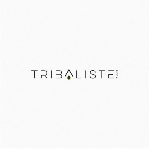 Tribaliste