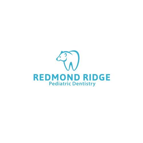 Redmond Ridge