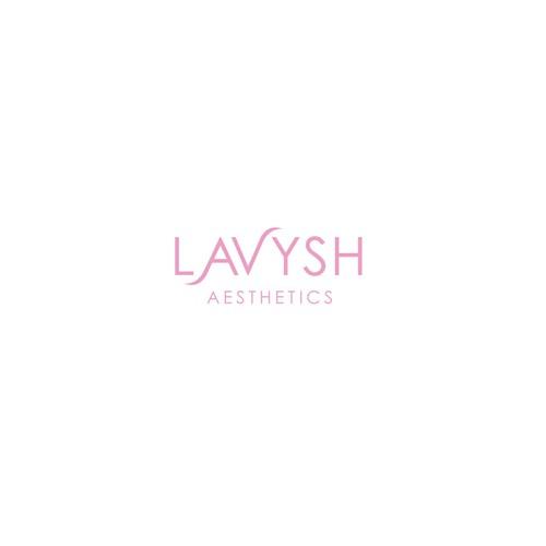 Lavysh Aesthetics