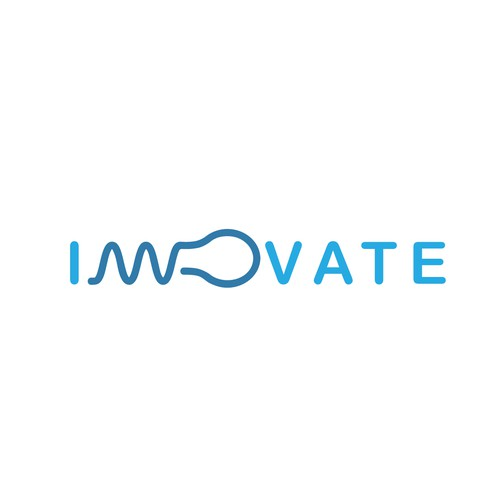 Innovate is a small to enterprise-level business solutions provider of managed print services, managed IT services, printers, copiers.