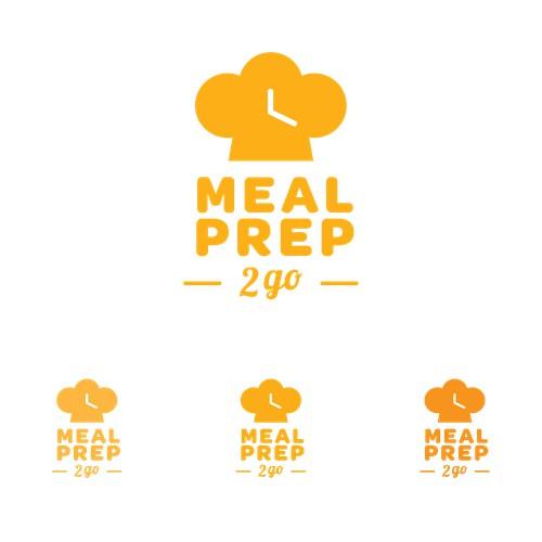 Meal Prep 2 Go