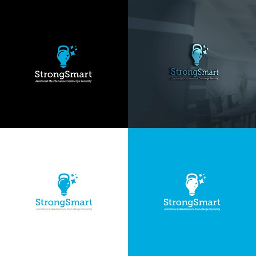 StrongSmart