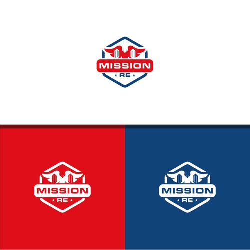 Mission Re