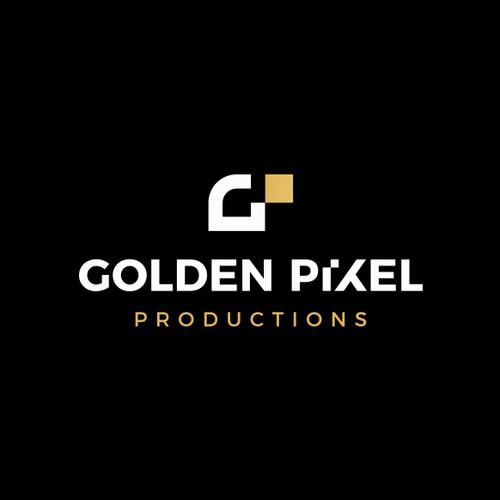 Golden Pixel