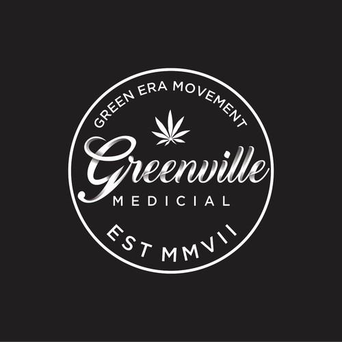 Greenville Medicinal