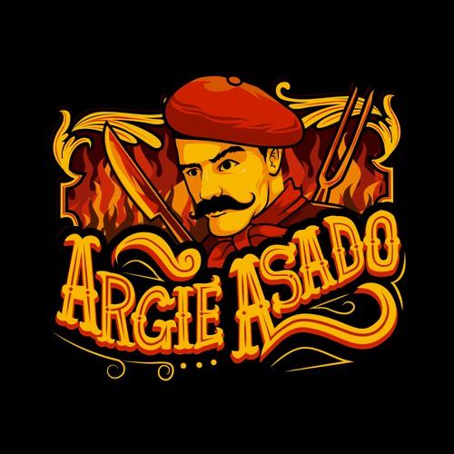 Argie Asado