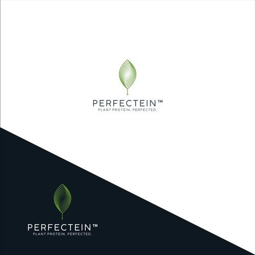 Perfectein™