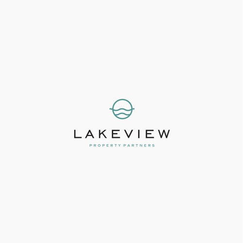 unused proposal for Lakeview Property Partners