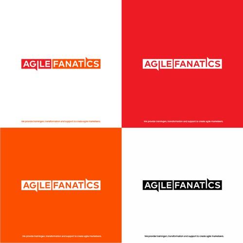 Agile Fanatics