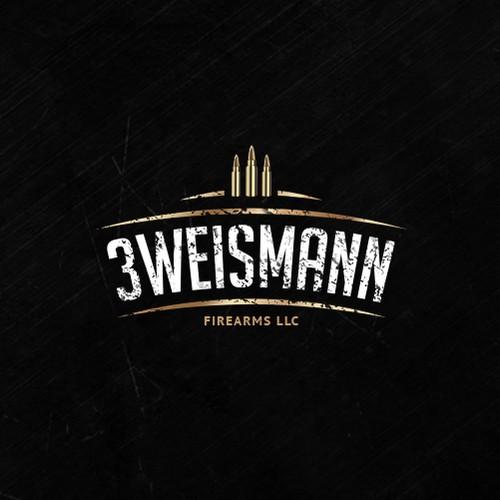 3weismann - FireArms