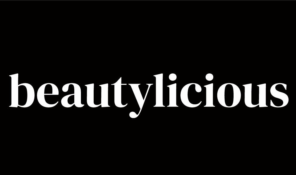 Logo for luxurious soap company