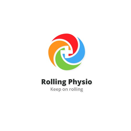 Rolling physio