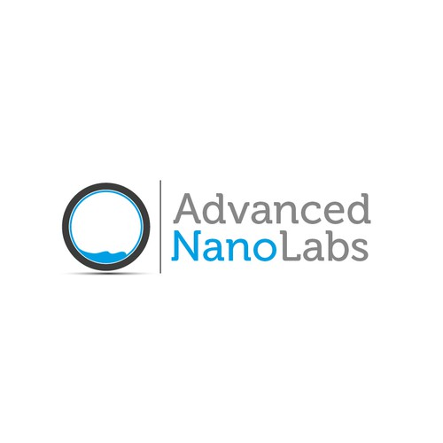 Logo wanted for Advanced Nano Labs