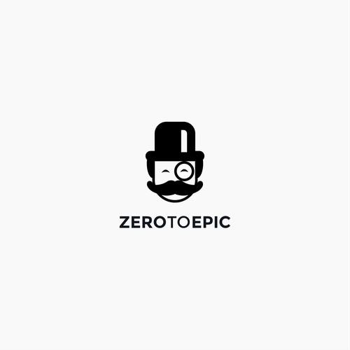 Zero To Epic