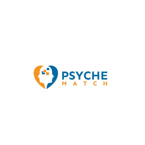 Psyche Match