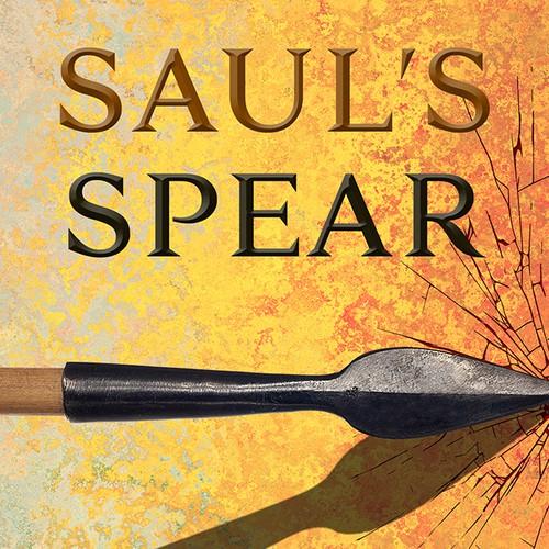 Saul's Spear
