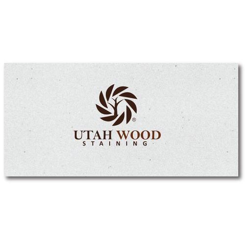 Utah wood