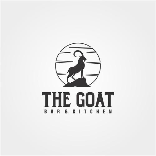 https://99designs.com/logo-design/contests/catchy-sports-bar-night-club-logo-902732/entries