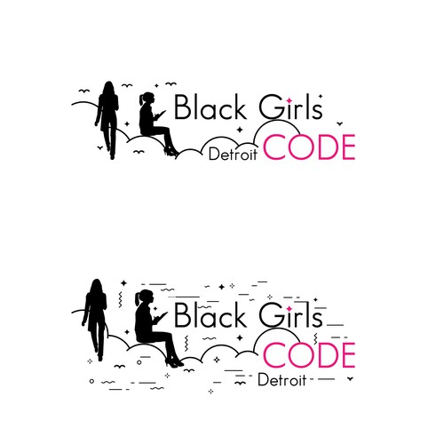 Black Girls Code Detroit