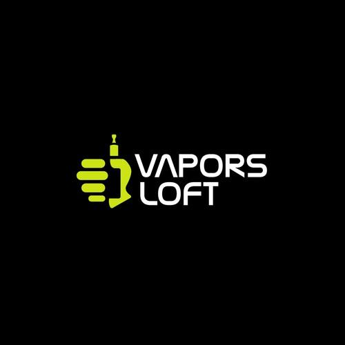 Vapors Loft