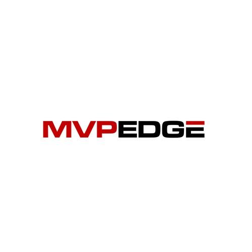 MVP EDGE