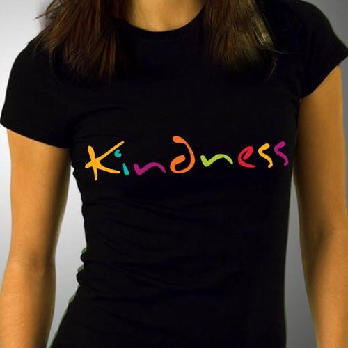 Wisdom Wear T-shirt