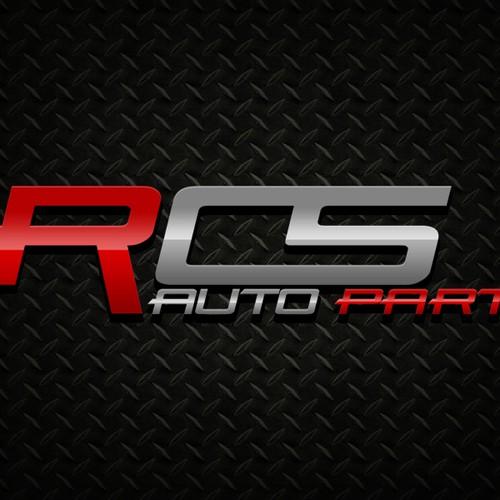 RCS Auto Parts