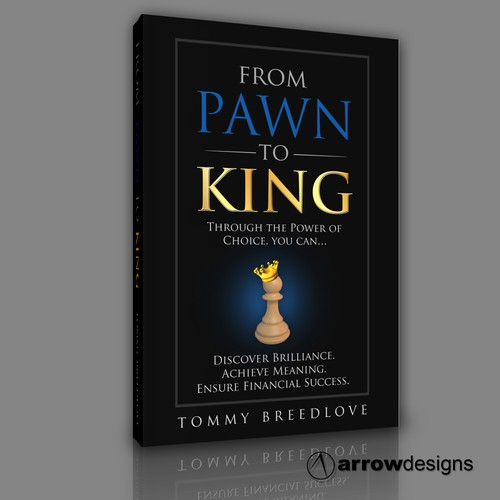 From Pawn To King