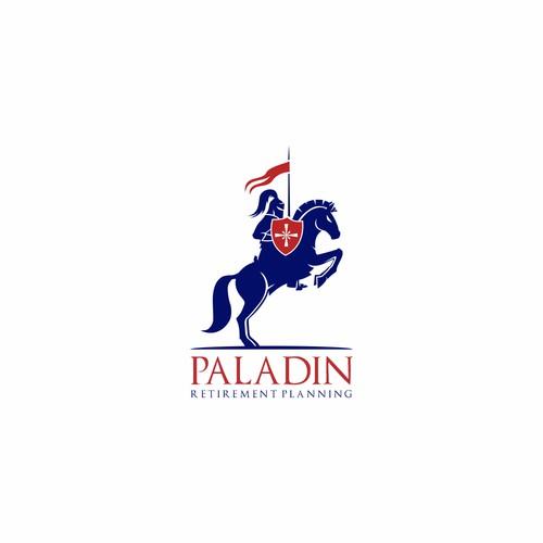 PALADIN RETIREMENT PLANNING