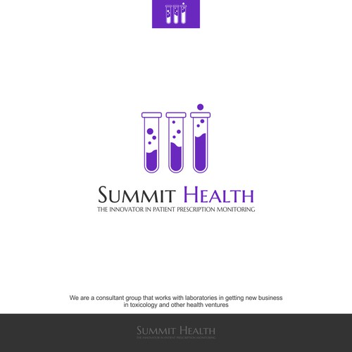 Summit Health
