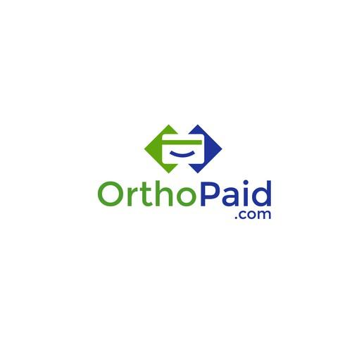 Ortho Paid