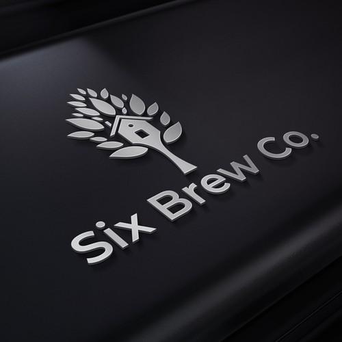 Beer brewing company