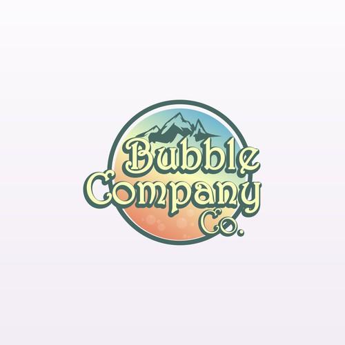 Bubble company co.