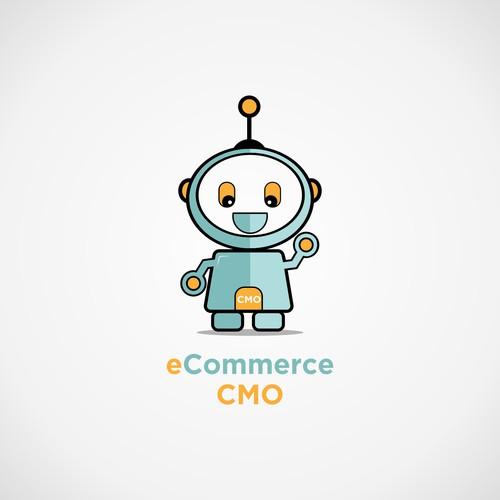 CMO Robot