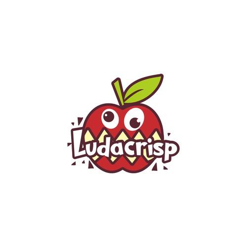ludacrisp