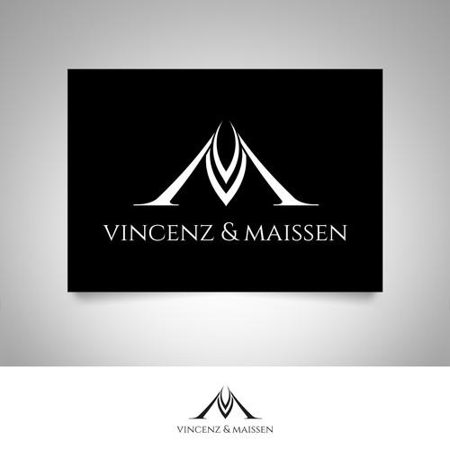 Logodesign für Fashion-Brand