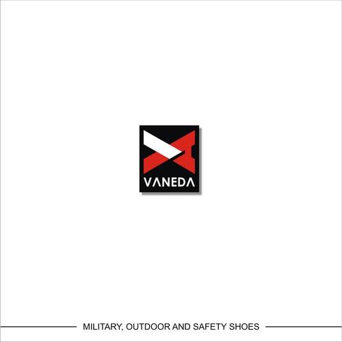 VANEDA SHOES