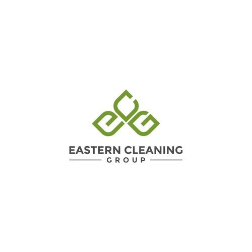 Logo Concept for ECG