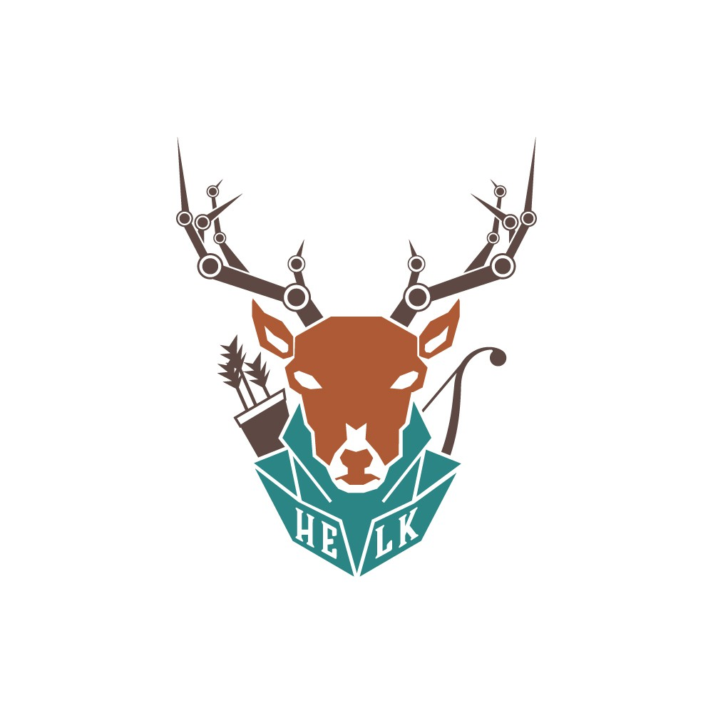 The Hunting ELK(HELK) The First ThreatHunting stack w/ DataScience capabilities!