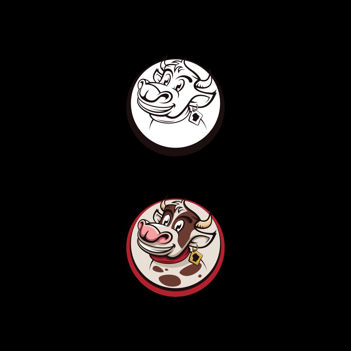 Wiscongo! logo edit